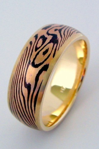 18CT-Rose-gold-and-Shakudo-Mokume-Gane-with-sleeve-and-edges1-332x500.jpg