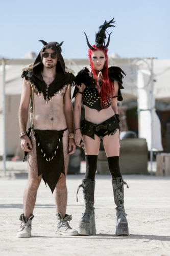 burning-man-2015-amazing-best-costumes-warrior-woman-outfit-erikan-rogers-683x1024.jpg