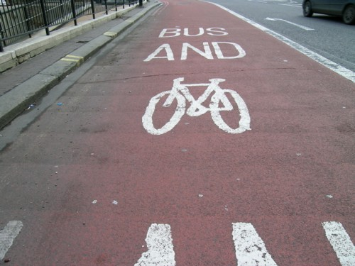 Busandbike.jpg