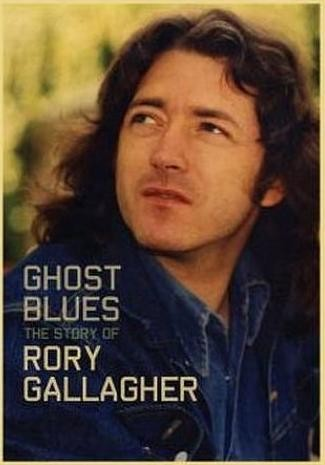 guitare,rory,gallagher,daughter