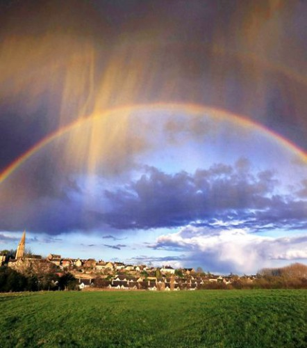 arc en ciel,rainbow