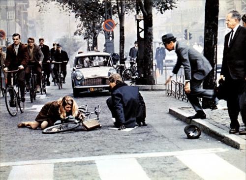 etau-1969-03-g.jpg