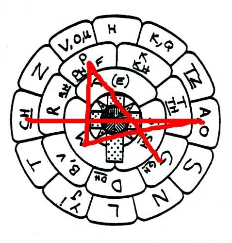 cercleherm3.jpg