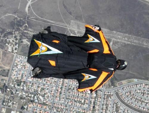 basejump,wingsuit,parachute,parapente,saut