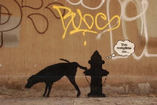 banksy,graff,art de rue