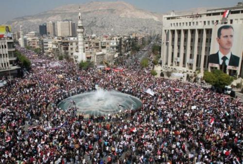 syrie-bachar-el-assad-revolte-manifestation-damas_686643-93246.jpg