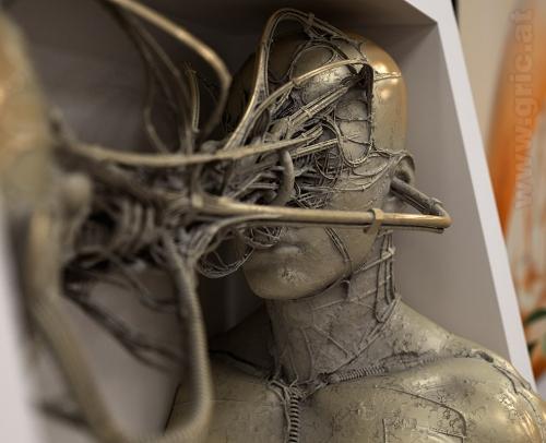 15 Synchronization 3D-Concept.jpg