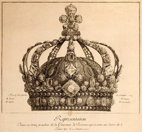 couronne-louis-XV-Antoine-Louvre.jpg