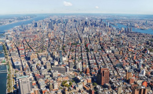 o-NEW-YORK-900.jpg