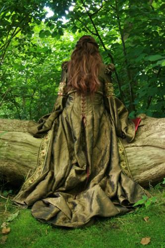 Lady_Guinevere_17_by_MarjoleinART_Stock.jpg