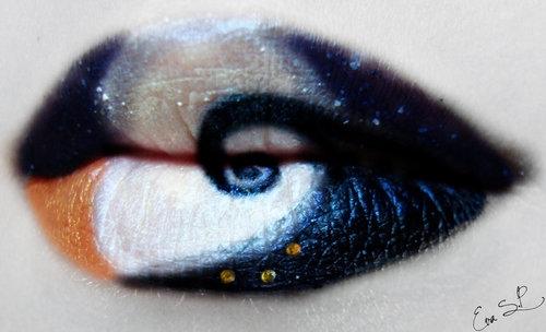 lip-art-rabbit38-20130420-2.jpg