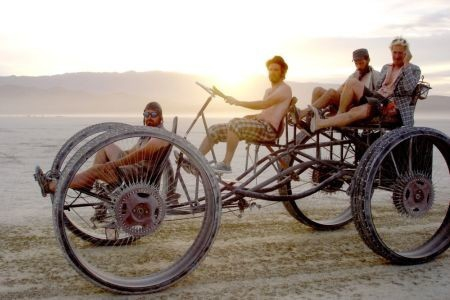 2015-08-19-1439992293-6987893-Burning.Man_.Bike_450x300-thumb.jpg