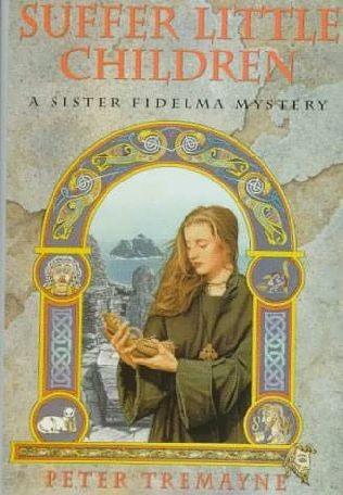 sister Fidelma.jpg
