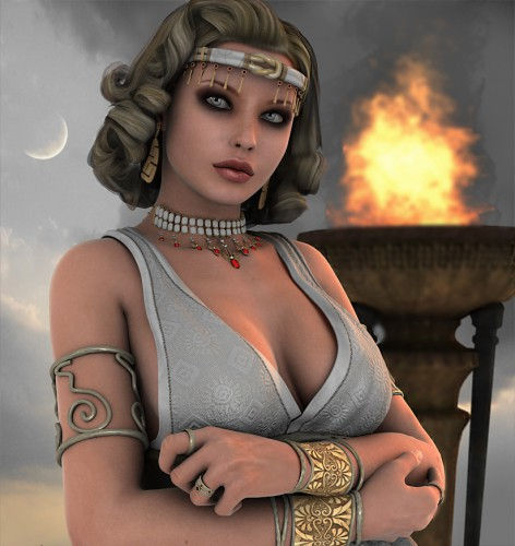 Helen_of_Troy_by_7Sins7.jpg