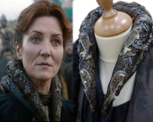 catelyn-costume.jpg