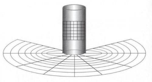 grilleanacylindre.jpg