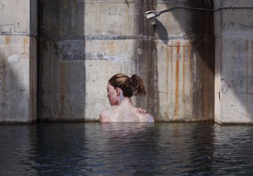 Les-Peintures-murales-aquatiques-de-Sean-Yoro-03.jpg
