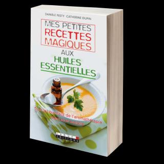 mes-petites-recettes-magiques-aux-huiles-essentielles-festy-320x320.png