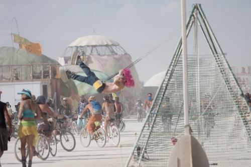 fun-deosnt-stop-at-Burning-Man-2015-Carnival-of-Mirrors.jpg