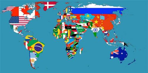 Carte du monde par drapeaux.jpg
