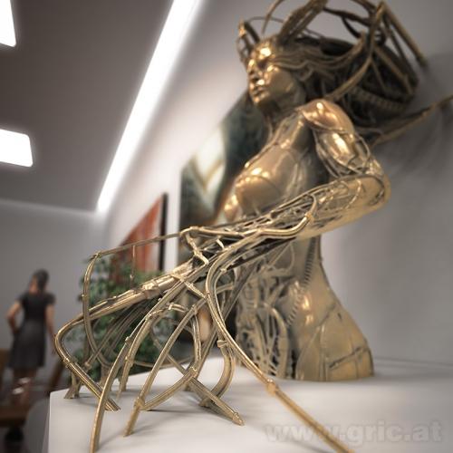 04 Gynoid 3D-Concept.jpg