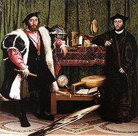 200px-Holbein-ambassadors.jpeg