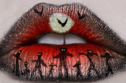Zombie-Lip-Art.jpg