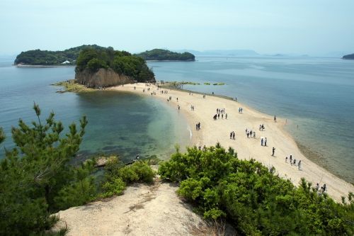 Angel_Road_Shodo_Island_Japan01s3.jpg