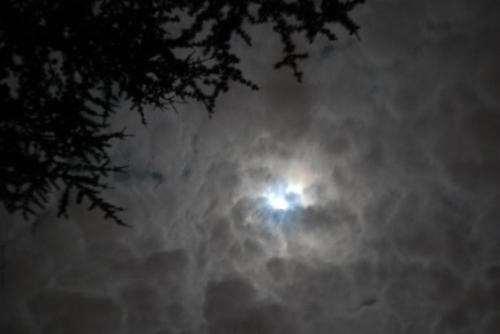 elisa kouto, astrologie, comète, pleine lune, éclipse