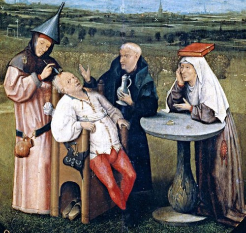 Extraction pierre de la folie jérôme bosch.jpg