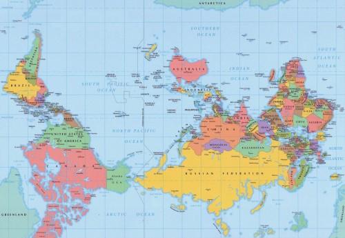 carte-monde-invers.jpg