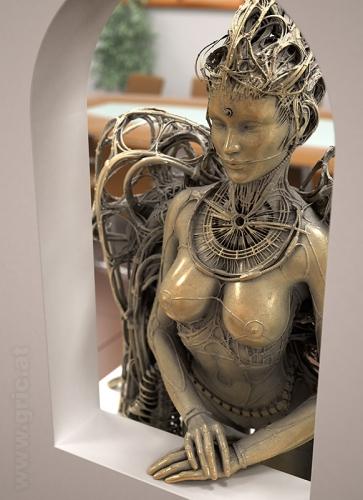 10 Gynoid Angel 3D-Concept.jpg