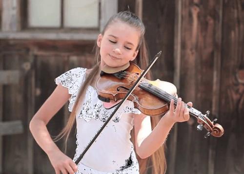 karolina-protsenko-violon.png