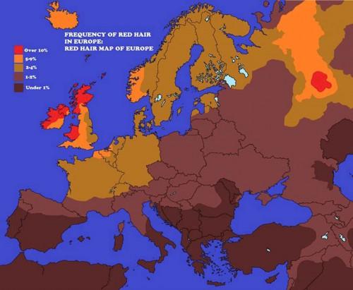 Carte européenne du pourcentage de roux par pays.jpg