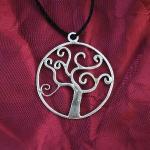 bijoux quantiques,cercle-arbre-de-vie.jpg