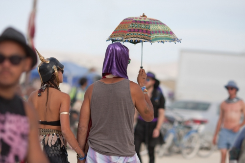Radical-self-expression-costumes-at-Burning-Man-2015-Carnival-of-Mirrors-couples.jpg