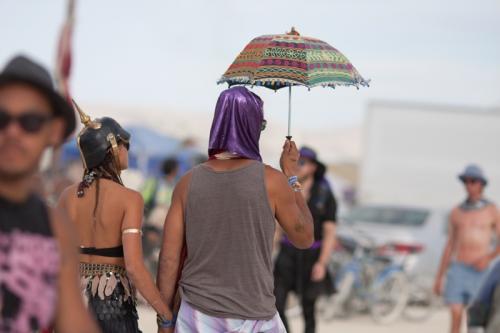 Radical-self-expression-costumes-at-Burning-Man-2015-Carnival-of-Mirrors-couples.jpg
