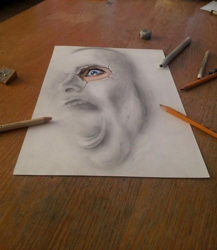 dessins-anamorphiques-autodidacte-3D-illusion-2.jpg