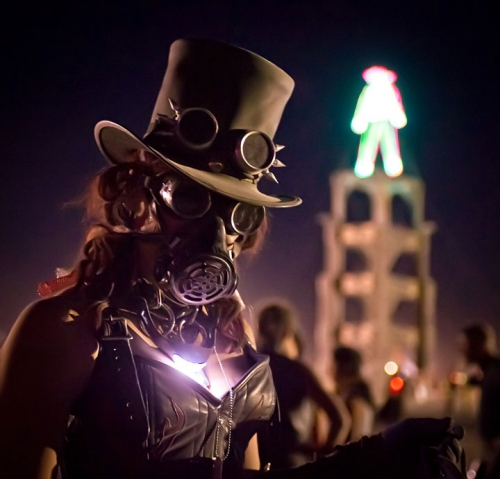 105-cliches-exceptionnels-du-burning-man-festival-le-rassemblement-surrealiste-dartistes-du-monde-entier5.jpg