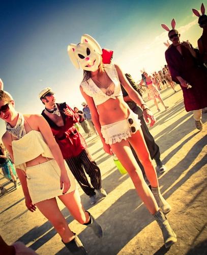 105-cliches-exceptionnels-du-burning-man-festival-le-rassemblement-surrealiste-dartistes-du-monde-entier15.jpg