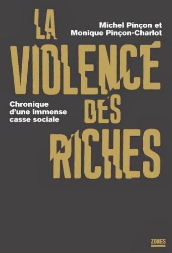 la_violence_des_riches.jpg