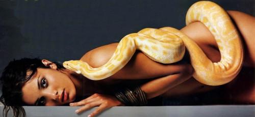 kinski sonja snake.jpg