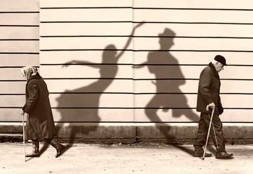 photos noir et blanc,noir et blanc