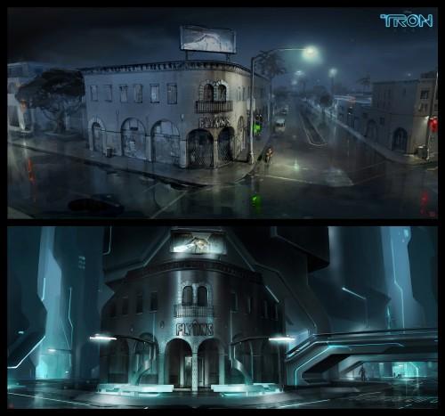 tron_legacy_flynns_arcade.jpg