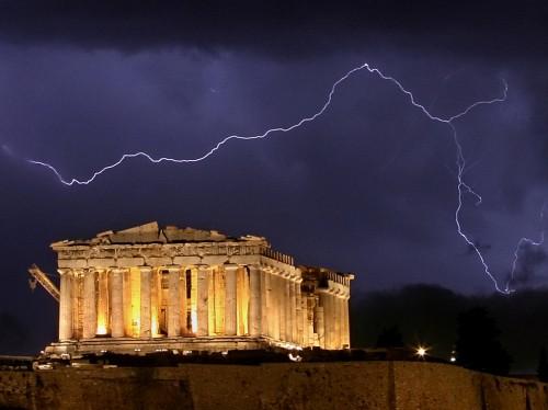 éclairs,orages,foudre