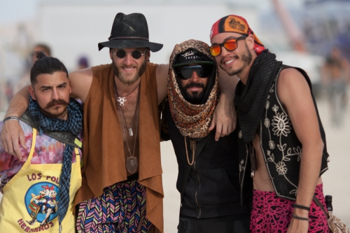 Radical-self-expression-costumes-at-Burning-Man-2015-Carnival-of-Mirrors-male-friends.jpg