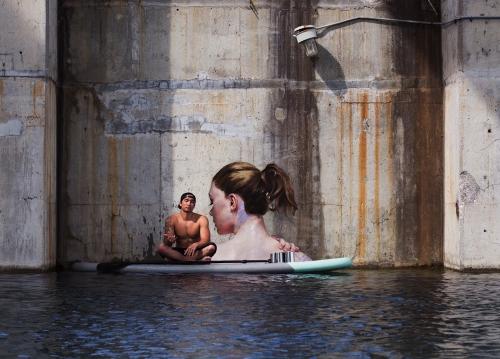 Les-Peintures-murales-aquatiques-de-Sean-Yoro-07.jpg