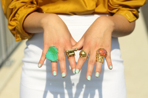rings,bagues,bijoux,mains