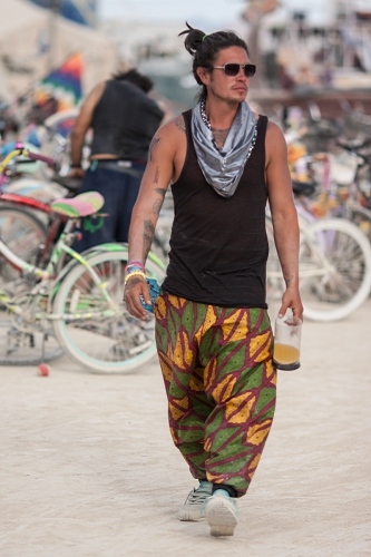 Radical-self-expression-costumes-at-Burning-Man-2015-Carnival-of-Mirrors-Nomad-hpt-men-.jpg