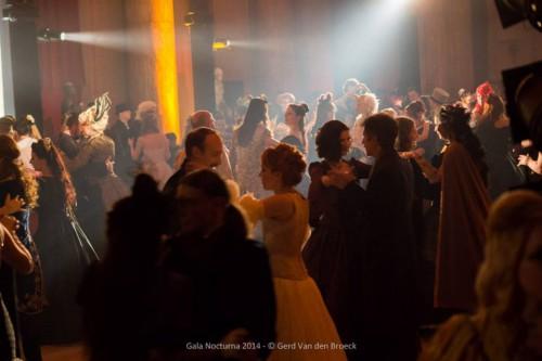 gala,noir,romantique,anvers,zoo,belle,bête,la belle et la bête,soirée de gala,musique